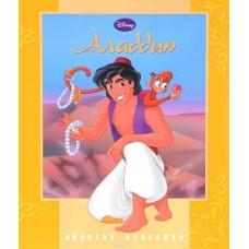 Аладдин. Золотая классика Disney