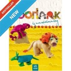 Творча майстерня: Зоопарк із пластиліну (у) (54.9)