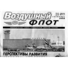 Воздушный флот (Росія)