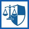 Безопасность и Право